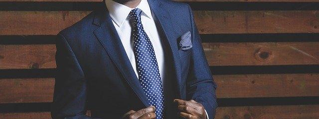 moške obleke