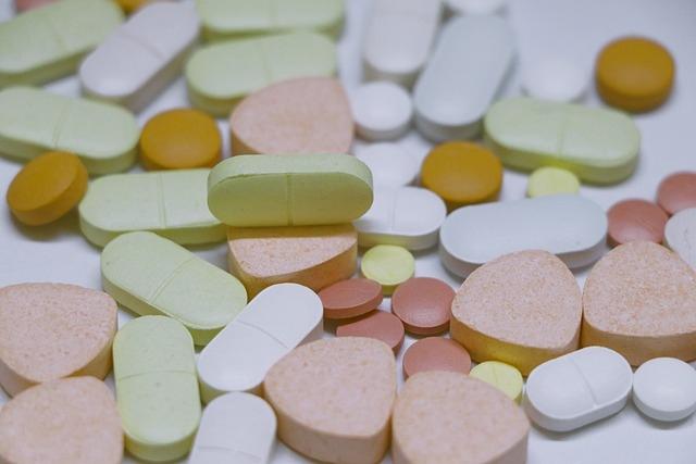 zdravljenje bolečin tablete