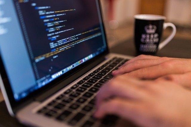 zmogljivi računalniki ekran