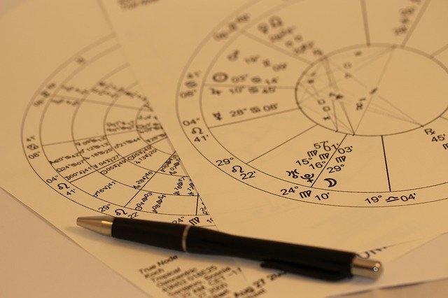 dnevni horoskop list