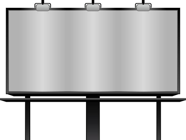 transparenti